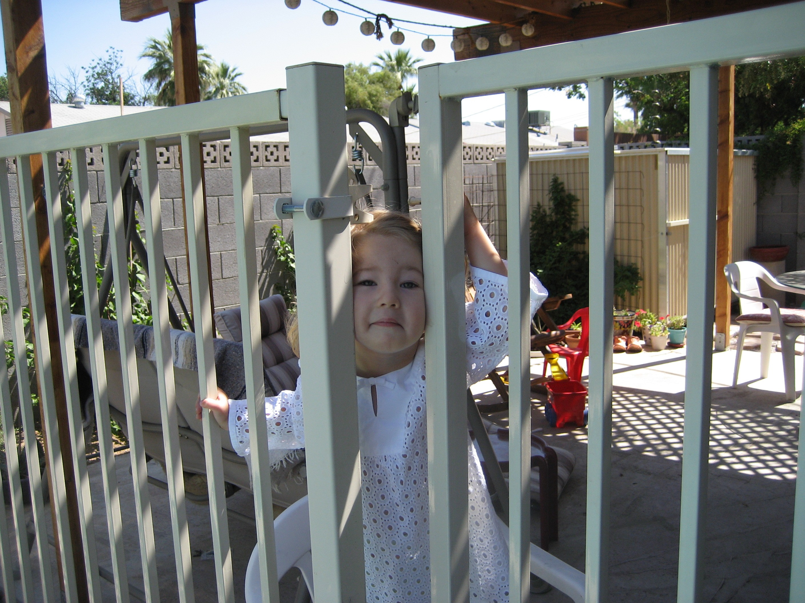 Child Safety Lock Locks Products Baby Safety Products